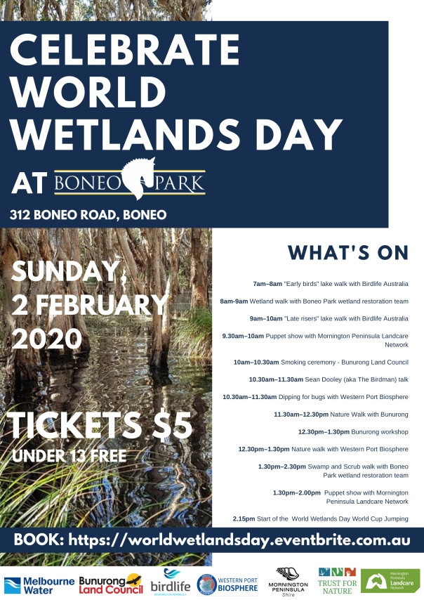World Wetlands Day Flyer copy.jpg